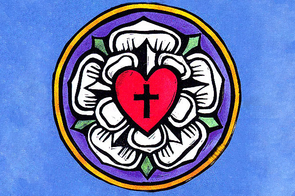 What is Lutheranism? - World Religion News
