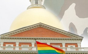 Southern Baptist Convention Prohibits Chaplains From Performing Same-Sex Ceremonies