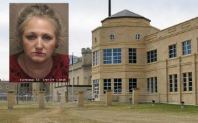 Pagan Prison Chaplain Dismissed of All Charges