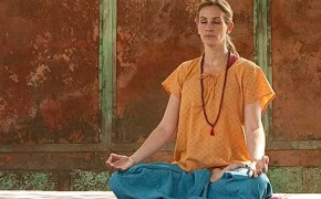 Julia Roberts and the Hindu Community