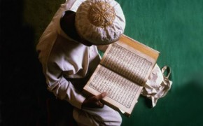 Russian Cleric Expresses Outrage Over the Banning of Qur'an Translation