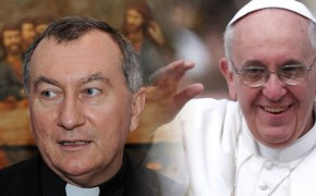 Vatican Could Be Open To A New Policy Regarding Priestly Celibacy