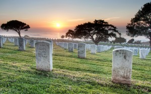 Funerals Banned on Sundays