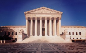 Could Supreme Court Case Redefine Religion's Role in Public Situations?