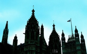 Westminster Abbey Remembers Kristallnacht With Emotional 75th Anniversary Worship Service