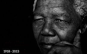 The Religious and Spiritual Beliefs of Nelson Mandela