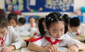 China will introduce school uniform guidelines to prevent racial and religious discrimination