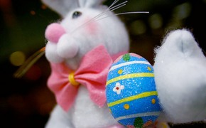 Hunting Down the Meaning Behind Easter Traditions