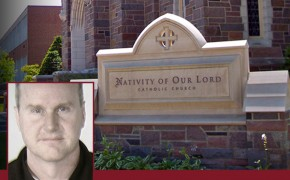 Sexual Conduct Conviction Reversed for Catholic Priest