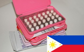 Philippines' Reproductive Health Law Confirmed By Supreme Court
