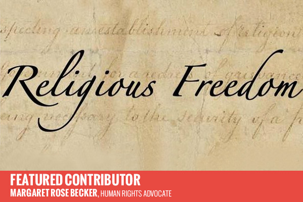 ReligiousFreedomPetitionFeatured