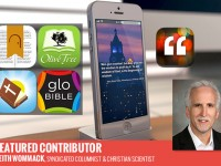 Bible Gateway Reveals the #1 Most Searched Terms - World Religion News