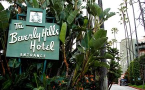 Beverly Hills Passes Resolution Condemning Brunei Sharia Laws, Calls for Sultan Of Brunei to Sell the Beverly Hills Hotel