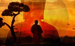 Buddhism and Meditation: Finding Value in the Journey and the Goal