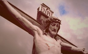 Jesus Hates Religion: How to Lead the Conversation on God with Love