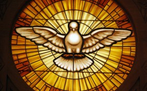 Pentecost Sunday Holds Both Traditional and Modern Significance
