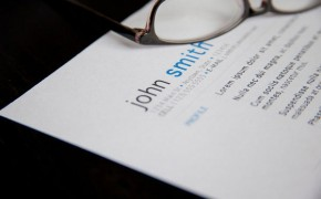 The Surprising Thing You Shouldn't Mention on Your Resume