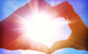 Mister Feng Shui Teaches How to Cleanse Your Heart with Tao
