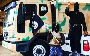 POLL: ISIS Invades Iraq – Do You Think This Is A War Of Religion?