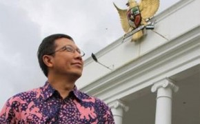Indonesia to Officially Recognize Baha'i in Increasing Tolerance