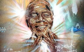 What Did Nelson Mandela Actually Believe About Religion?