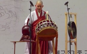 These Rapping Buddhist Nuns Stun the World With Their Hip Hop Prayers