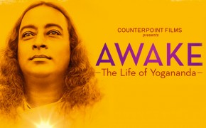 'Awake: The Life of Yogananda' Movie Examines Impact of Hindu Legend Paramahansa Yogananda
