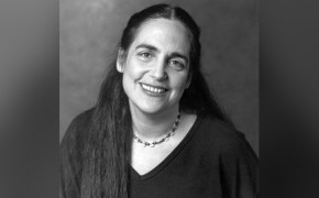 Remembering Wiccan priestess and NPR Correspondent Margot Adler