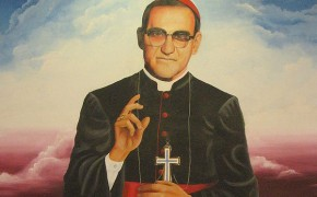 Pope Francis Lifts Ban to Beatify Assassinated Archbishop Oscar Romero