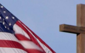 PEW Report: How Americans Feel About Religious Groups