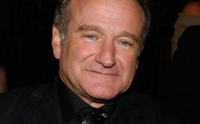 Reflecting on the Life, Religion, & Spirituality of Robin Williams