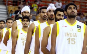 Sikh Basketball Players Face Choice: Take Off Turbans or Don't Play