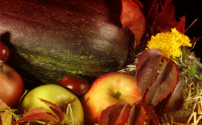 Wiccans Celebrate the Autumnal Equinox with Mabon