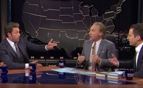 Bill Maher gets unexpected support from religious conservatives over recent anti-Islamic remarks