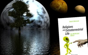 Religion and Aliens: How Extraterrestrial Life Might Affect Religious Beliefs