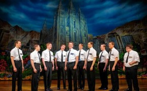How the LDS Church Recycled a Parody Into a Marketing Tool