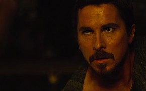 Christian Bale Draws Fire After Moses Comments