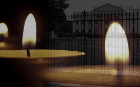 Christian and Muslim Leaders to Denounce ISIS Violence at White House Candlelight Vigil Tomorrow