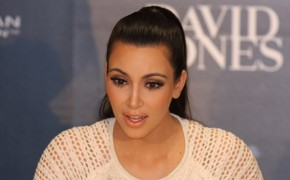 Hindu Leader Says Thanks but #NoThanks To Kim Kardashian