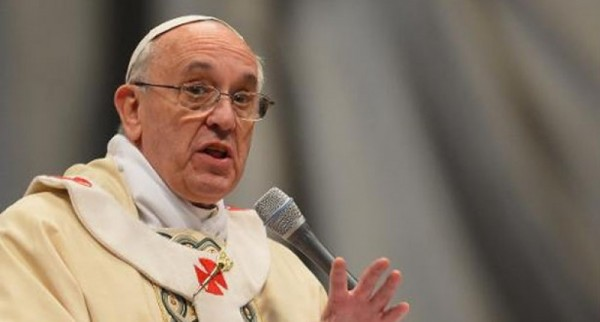 buddhist singles in pope With his documentary, pope francis: a man of his word, which now hits german theaters, he wants to show that the catholic church leader can change the world  would reach each single viewer .