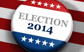 Election Night 2014 Not a Win for Atheists, But Opens the Door For Future Atheist Politicians