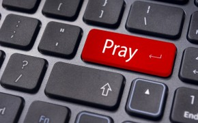 20% of Americans Use Social Media Networks to Talk About Religion