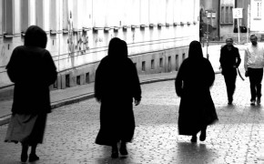Study Findings Regarding Catholic Nuns in the US to be Released by the Vatican