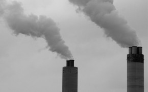 EPA Gets Support from Unlikely Source – Evangelicals