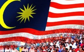 Is Malaysia Ready For A Fresh Start In 2015?