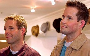 TLC's New Reality Show 'My Husband's Not Gay' Features Gay Mormon Men – and Their Wives