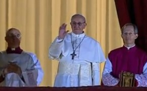 Pope Francis' Friends Reveal Interesting Facts on '60 Minutes Presents' TV Show