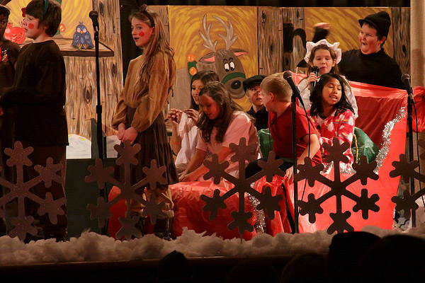 Are ditching tradition in school christmas plays world religion news