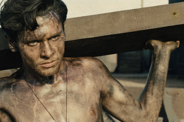 Unbroken Movie By Angelina Jolie Stirs Religious Controversy