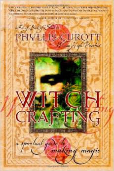 Top 5 Books Every Wiccan Should Own - World Religion News
